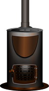 stove-159675__180