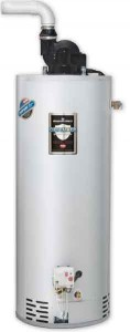 Water Heaters repair, sales, and installation