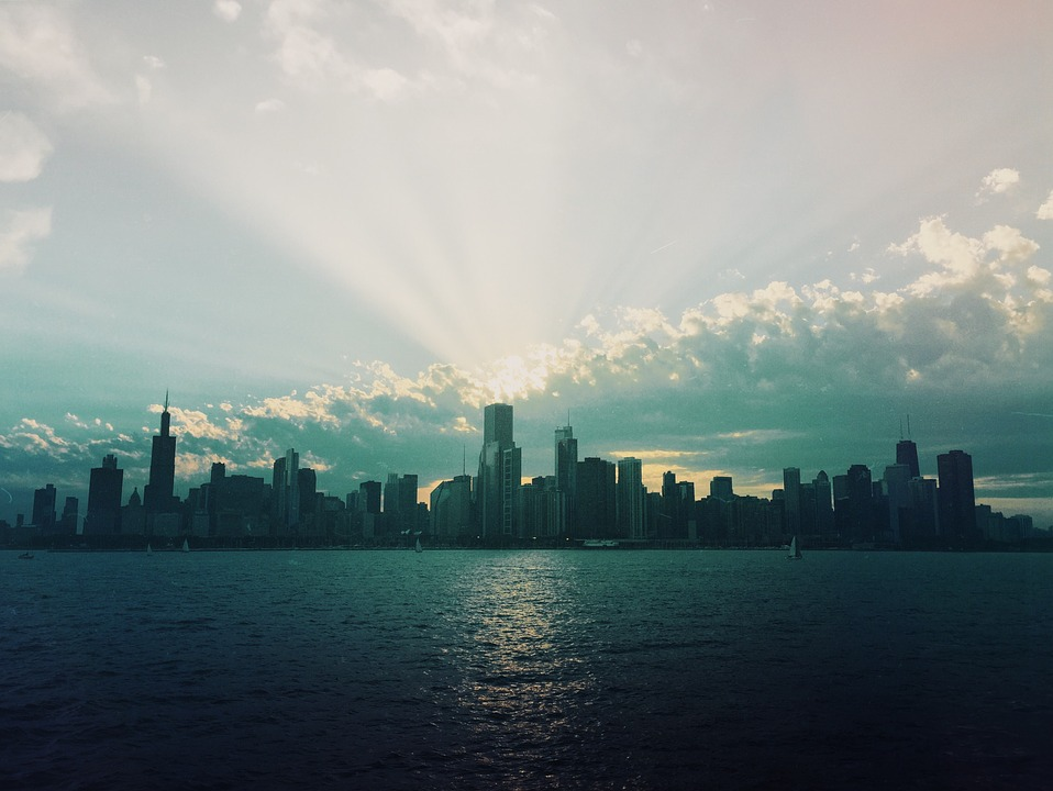 chicago-828912_960_720