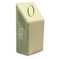 Plug-In Air Purifier